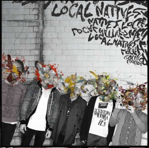 local-natives_gorilla-manor_high-res