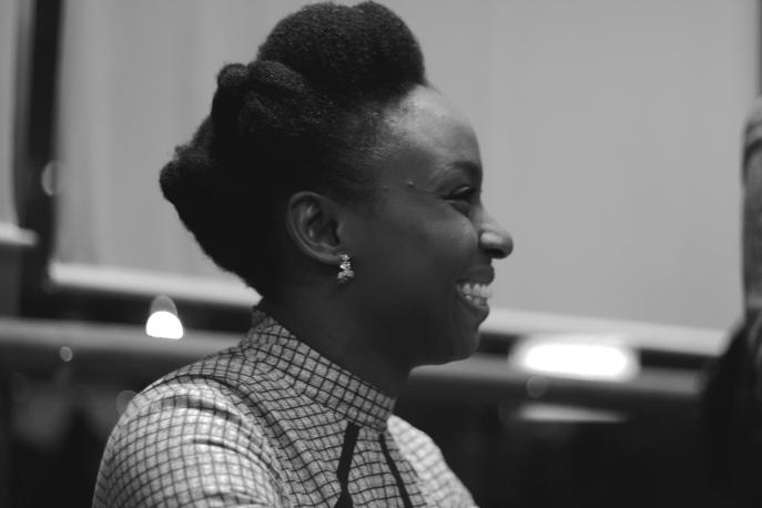 Adichie2
