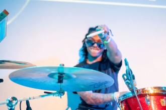 Drummer_TheInternet3