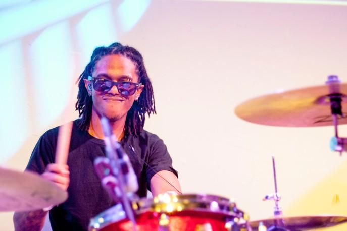 Drummer_TheInternet4