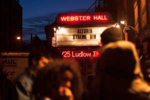 The J Dilla Foundation Presents: NY Loves Dilla 2014's 1st official annual New York City tribute to J. Dilla at Webster Hall;