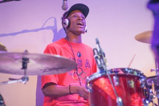 phonyppl_drummer