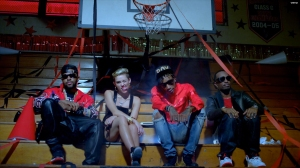 shiekh-shoes-23-mike-will-made-it-miley-cyrus-wiz-khalifa-juicy-j-music-video-1