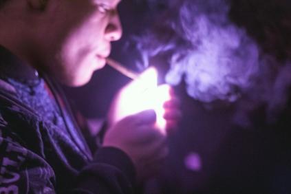 smoke_cocver