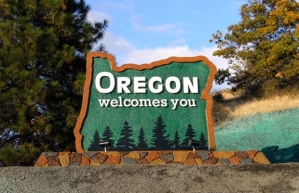 oregon-3rd-to-legalize