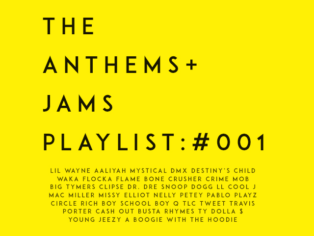 anthemsplaylist_flyer1
